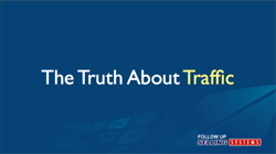 http://charliepage.com/the-truth-about-traffic/