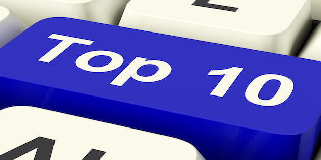 10 reasons i love article marketing charlie page