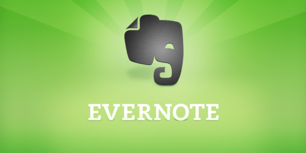 Evernote: The Best Free Tool Ever Invented!