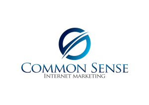 This logo is copyright Common Sense Publishing L.L.C. Please do not use without permission.