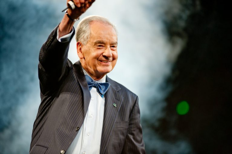 Five Life Changing Lessons From Zig Ziglar