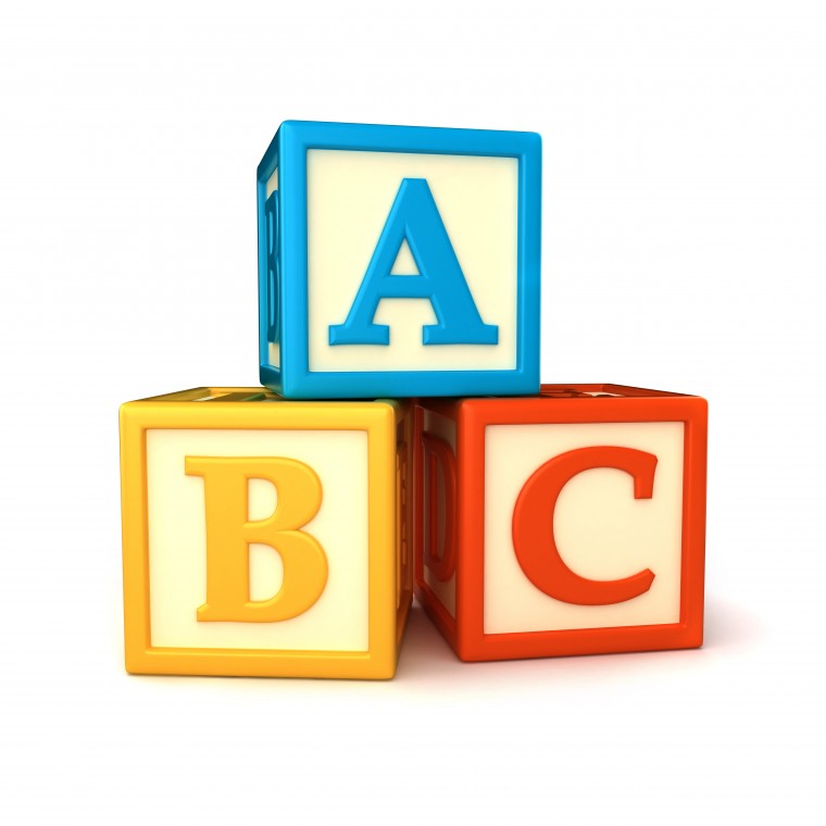The ABC Marketing Method by Charlie Page