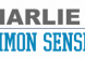 Charlie Page's Common Sense Academy
