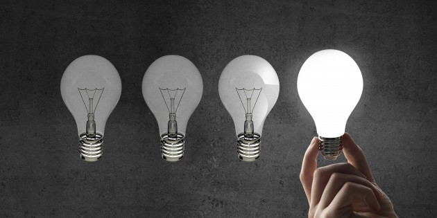 Five Free Article Idea Generators by Charlie Page