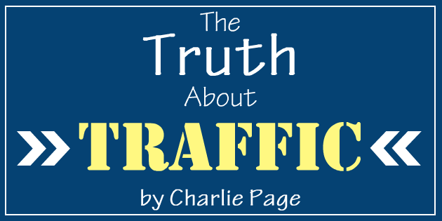 TheTruthaboutTrafficbyCharliePage