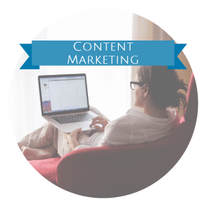 ContentMarketingStatic2