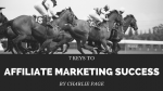 <thrive_headline click tho-post-22288 tho-test-7>7 Keys To Affiliate Marketing Success</thrive_headline>