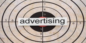 where to advertise affiliate links