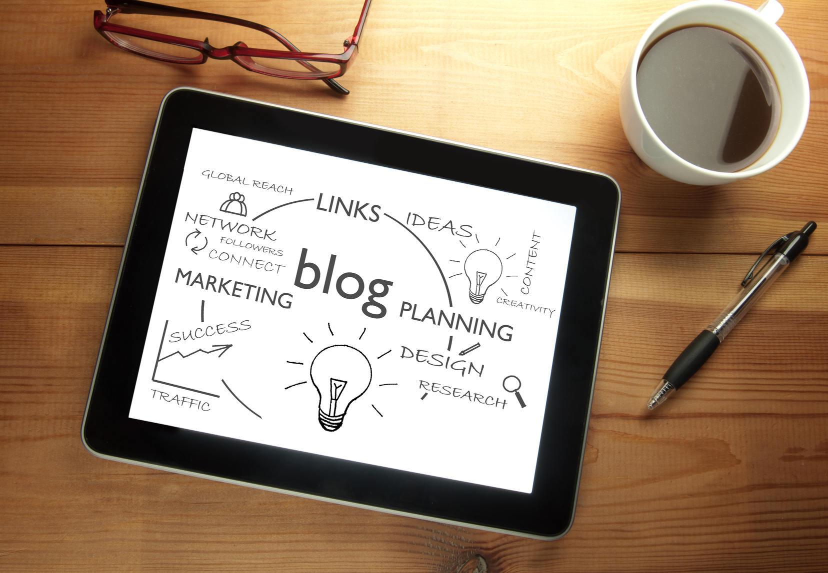 how to write a press release for your business